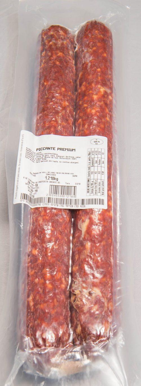 Salam Piccante Premium feliat