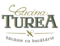 Cucina Turea Bacanie Cu Bucatarie in Cluj Logo